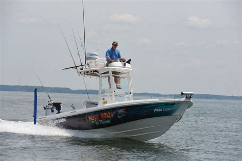 everglades boats hull warranty 2013 everglades 243 with tower for sale sold the hull