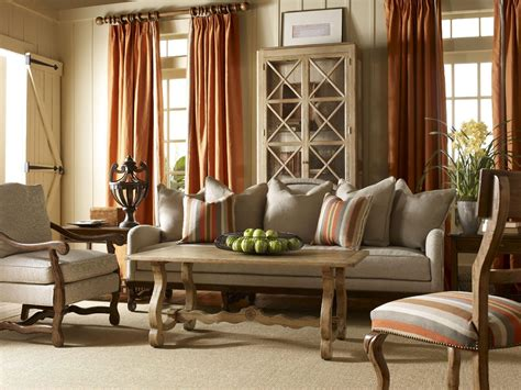 Country Sofas For Sale by 20 Collection Of Country Style Sofas Sofa Ideas