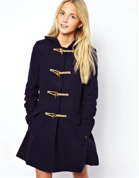 color coat s coat colors wardrobelooks