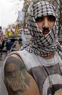 tattoo hukum islam tatto dan hukum hukumnya meraih ilmu syar i