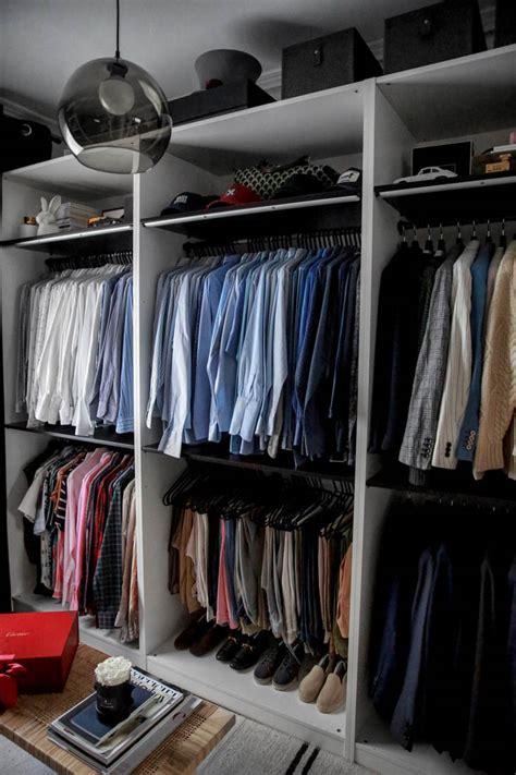 ikea accesorios para armarios accesorios para armarios y vestidores cool accesorios