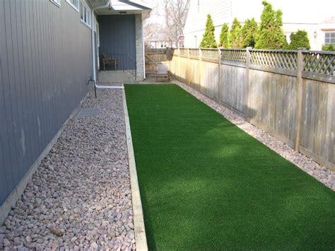 dog runners for backyards best 25 dog runs ideas on pinterest outdoor dog runs