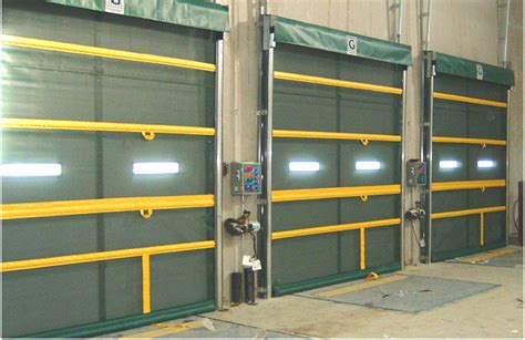 Garage Door Bug Screen Bug Screens