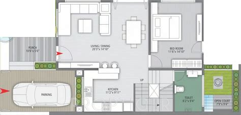 weekend house design weekend house plans 28 images mountain cabin plans image gallery shack plans