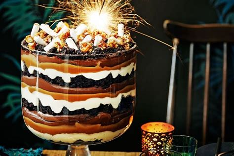 the best ever christmas desserts you still have time to