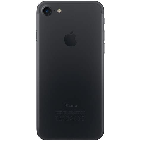 iphone model a1778 iphone 7 32gb black model a1778 smartech ee