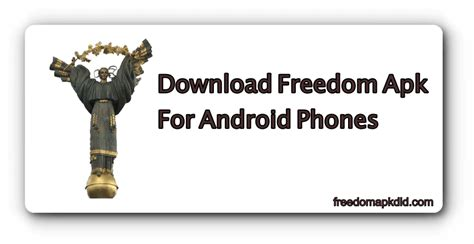 freedom apk official site freedom apk v2 0 9 official website