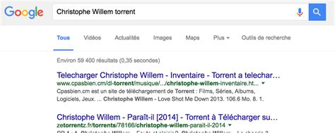 Court Search Engine Courts Reject Search Engine Ban On The Word Torrent Complete Update