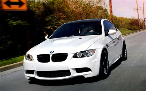 cars white white car amazing pictures to white car cars