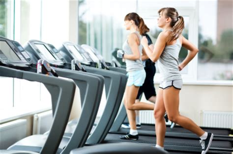 how to your to run on a treadmill treadmill running tips