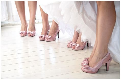 96 pale pink wedding shoes pale pink dorsay heel