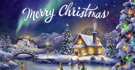 christmas spirit interactive christmas ecard blue mountain ecards