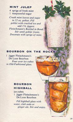60s cocktail food 1000 images about unforgetable foods of the 60s 70s