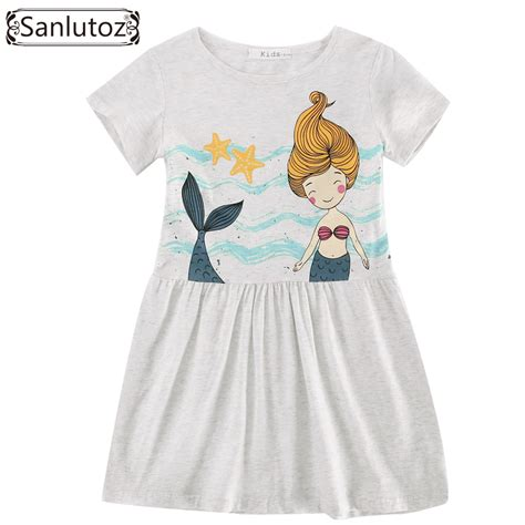 Dress Gaun Setelan Anak Balita Lucu 14 buy grosir pola pakaian anak anak from china pola