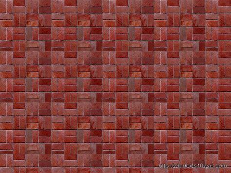 wallpaper batu bata brick hd wallpaper windows 10 wallpapers