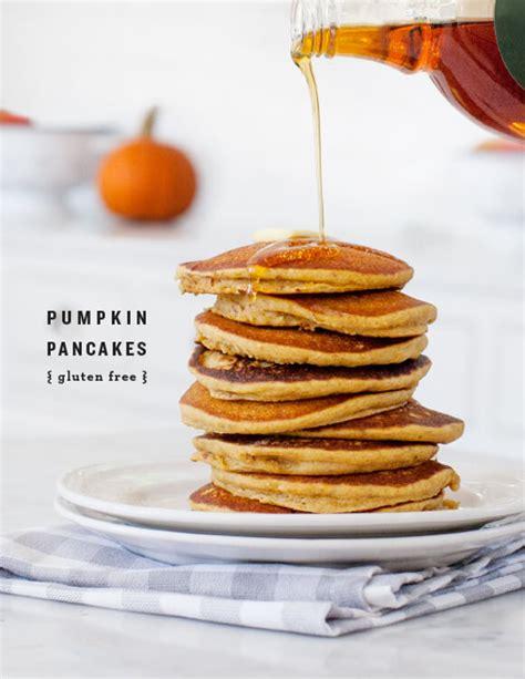 Tiramisu Glaze Regular Donat Glaze picks 10 sweet pumpkin recipes