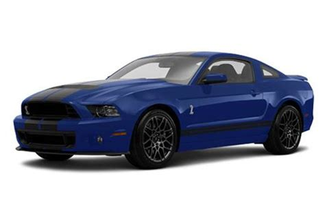 what is the 060 time for 2015 mustang gt autos post