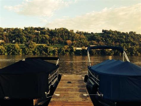 boat rentals pittsburgh pa explore the three rivers aboard a pontoon boat in pittsburgh