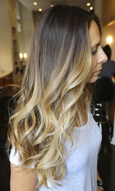 pictures of diangle bob with ombre color 17 images about hair i want on pinterest bobs balayage
