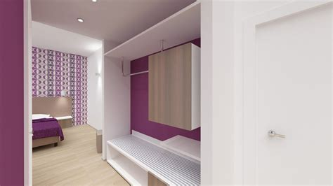 bagni alberghi bagni per hotel arredamento per hotel e alberghi letti