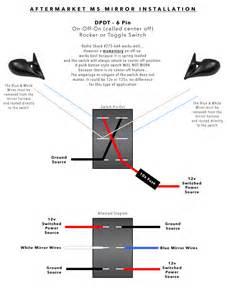 bmw side mirror wiring diagram bmw get free image about wiring diagram