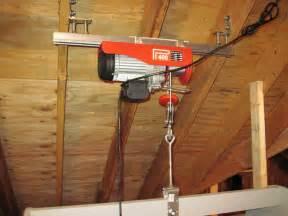attic hoist newsonair org