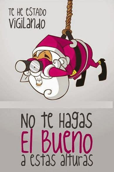 imagenes navidad sarcasmo 1000 images about imagenes graciosas on pinterest