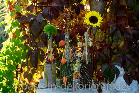 Herbstdeko Fenster Grundschule by Herbstdekoration Fenster Grundschule Raum Und