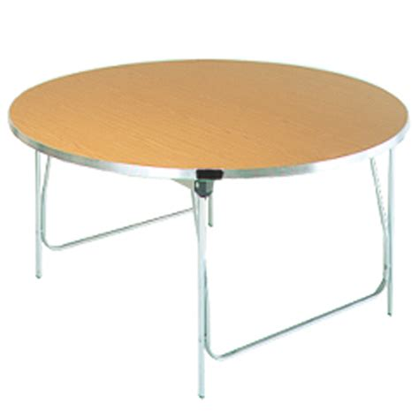 Folding School Dining Tables Gopak 4ft Laminate School Dining Furniture Gopak Dining Tables Folding Tables Uk