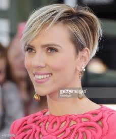 scarlett johansson 2016 haircut google search great