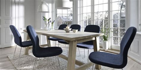 cheap dining tables sydney cheap dining tables sydney dining table discount dining