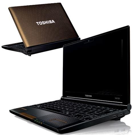 Toshiba Nb5200 toshiba nb520 11v netbook 10 1 quot en fnac es comprar