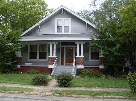 houses for sale cleveland 870 oak street northwest cleveland tn 37311 foreclosed home information foreclosure