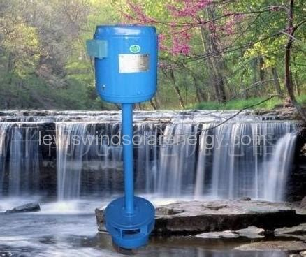 water turbine generator image search results