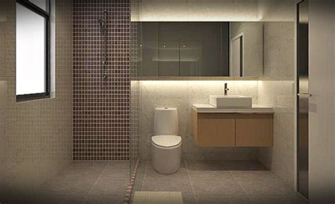 Modern Bathroom Design Ideas Small Spaces by Modern Bathroom Designs For Small Spaces Inwebexperts Design