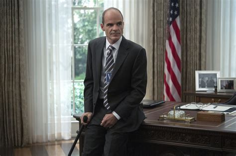Doug House Of Cards by House Of Cards Michael Talks Season 4 They Do Not Hesitate To Kill Great Characters