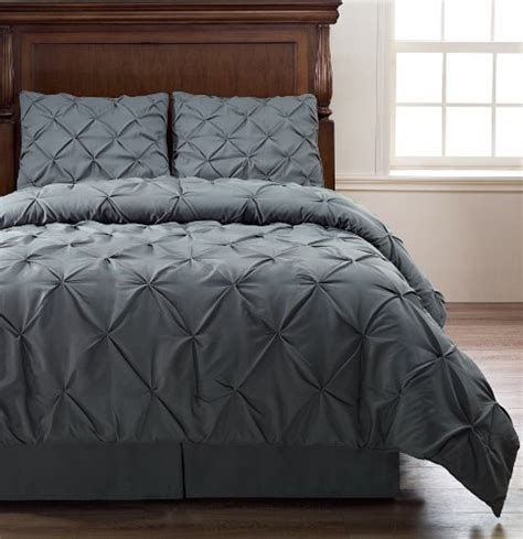 dark grey down comforter grey bedroom ideas fun fashionable home accessories