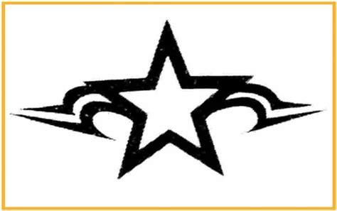 imagenes tatuajes estrellas estrellas tatuajes estrellas tatuajes with estrellas