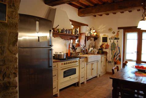 cucine antiche francesi cucina provenzale decapata la fornace cucine belli