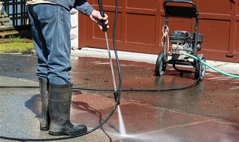 get your home ready for spring 10 tips to getting your home ready for spring