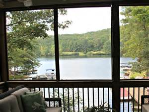 lake homes for in lake arrowhead homes for local lake