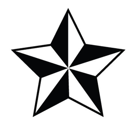 Wohnwagen Aufkleber Sterne by Sticker Wohnwagen Wohnmobil Deko Stern 6