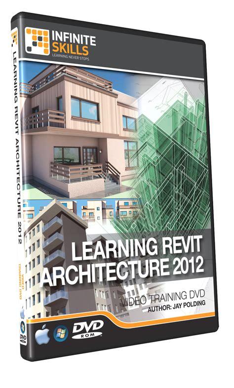 tutorial revit architecture 2012 pdf autodesk revit architecture 2012 tutorial video series