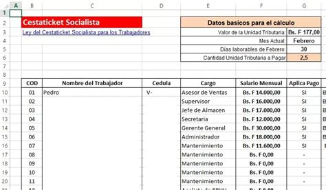tutorial excel nomina 2012 youtube nomina de pago recibos nomina con timbrado nomina de