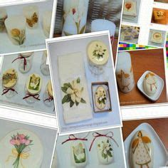 tutorial jabones decoupage 1000 images about jabones on pinterest decoupage soaps