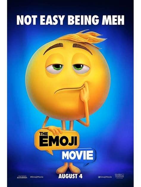 film online emoji assistir filme emoji o filme online dublado e legendado