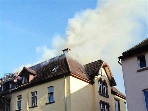 wohnungen lahr schwarzwald drei wohnungen nach brand unbewohnbar lahr badische
