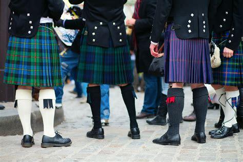 schottische möbel schottische marotten wusstet ihr dass urlaubsguru de