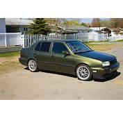 1995 Volkswagen Jetta  Overview CarGurus