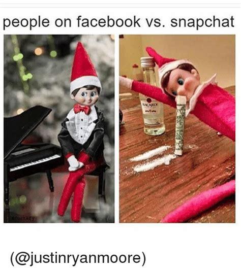people  facebook  snapchat facebook meme  sizzle